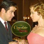 Resumo Chocolate com Pimenta (Foto: Divulgação)